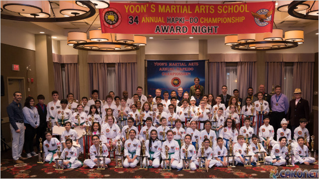 2018-11 YHT Awards Night-113.jpg