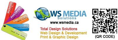WS Media Solutions